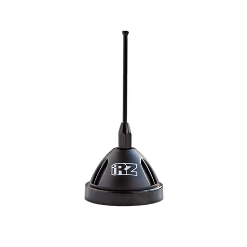 Антенна iRZ AG11