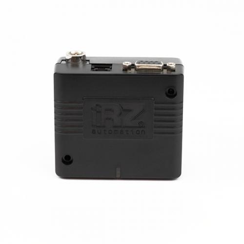 Модем iRZ MC52iT