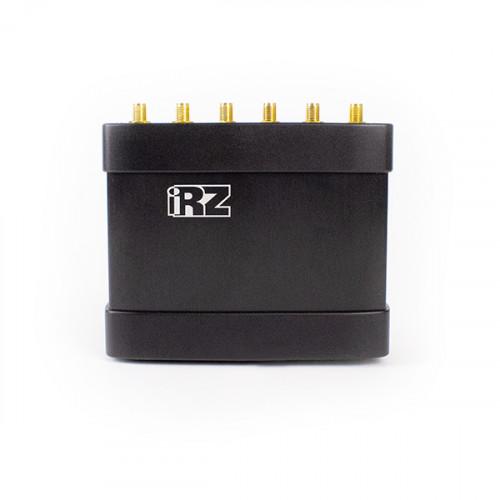 Роутер iRZ RL21lw