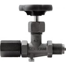 Игольчатый клапан Шнайдер, тип S004.16.100