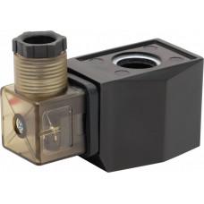 Катушка 24 В или 220 В для СК-ВТ
