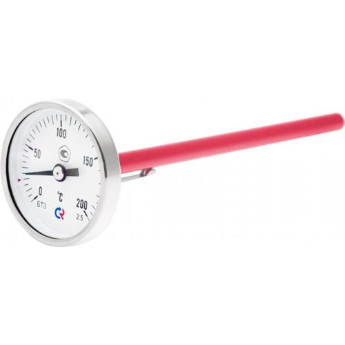 Термометр БТ-23 (БТ-23.220)