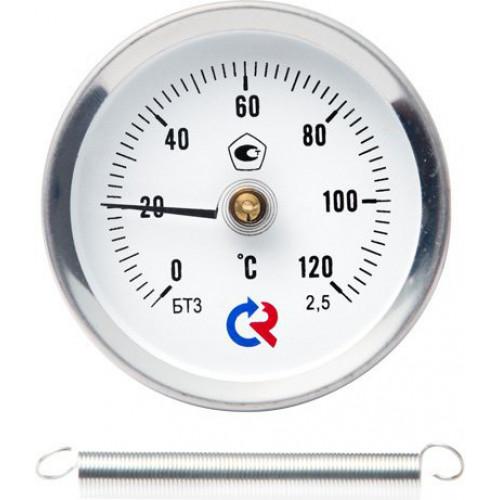 Термометр БТ-30 (БТ-30.010)