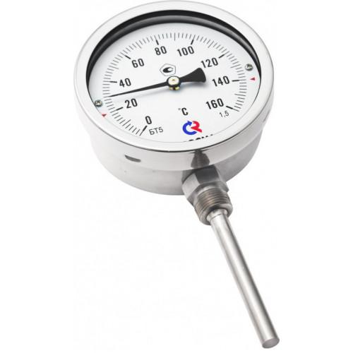 Термометр БТ-52 (БТ-52.220)