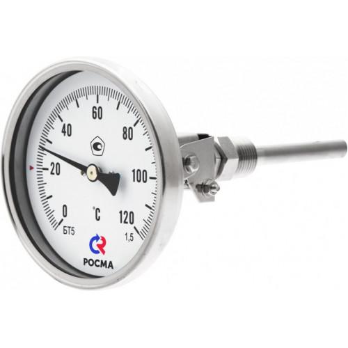Термометр БТ-54 (БТ-54.220)