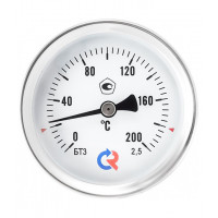 Термометр БТ-31 (БТ-31.211)