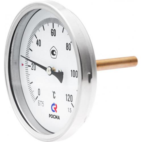 Термометр БТ-51 (БТ-51.211)