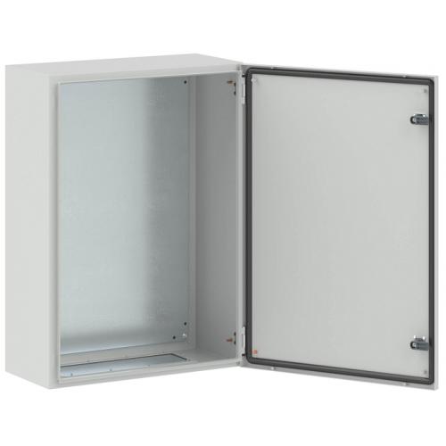 Шкаф навесной DKC R5CE0759